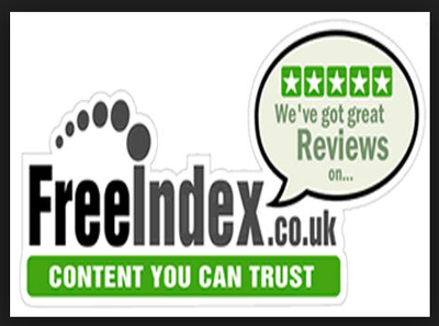 Register your company on Free Index the online directory to boost your SEO and Serp!