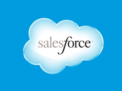 Help you in having a successful salesforce.com implementation