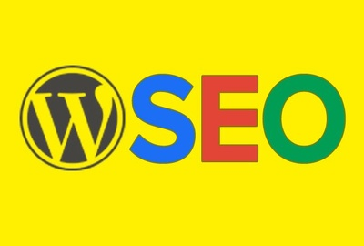 do WordPress SEO