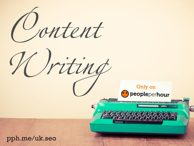 Write 500 words high quality seo article for your website or blog post