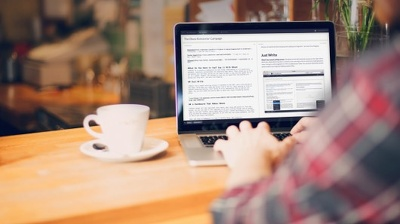 Write Full Website Content- Search Engine Optimized
