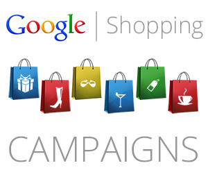 Create  data feed for google shopping