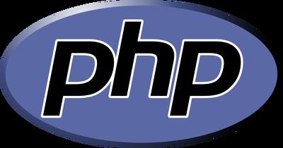 Help you in php code, fix php website, wordpress, joomla