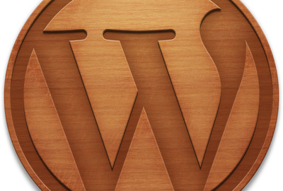 Fix your wordpress and woocommerce problem or error or issue