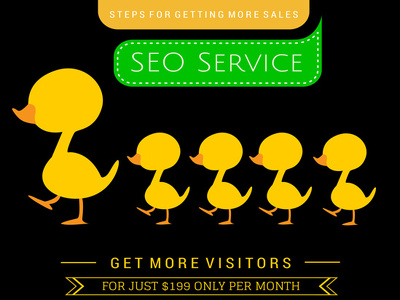 Boost your website SEO ranking and traffic with latest Google updates