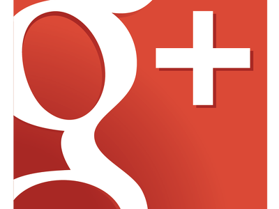 Add 1200 Google plus followers or circles