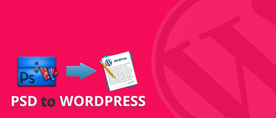 Convert your website to wordpress and drupal