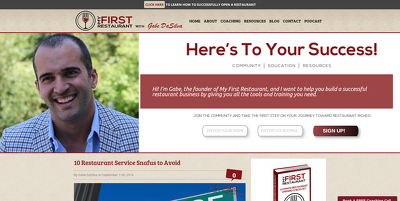 Provide you 1 homepage/ landing page design ( PSD version )