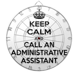 Provide one hour of admin tasks ,virtual assistance , typing, CMS and CRM upload
