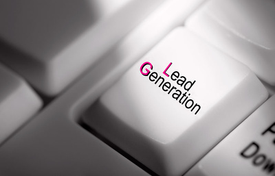 Provide business leads for enhance your marketing strategy