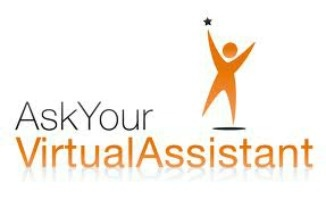 Provide 1 Hour of my time to help you with anything you choose