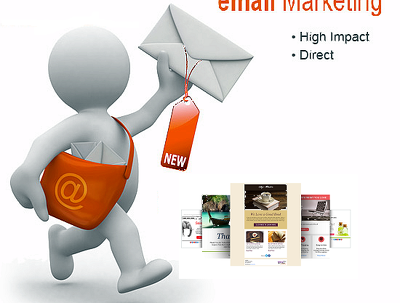 Take care of shooting out of your email/ newsletter campaign, 10000+ emails!