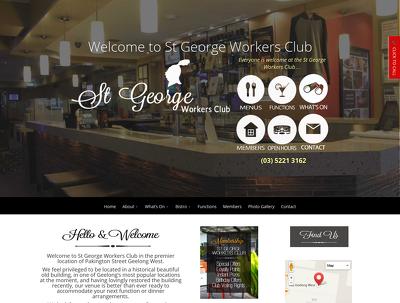 Design & develop complete 10 pages WordPress Website