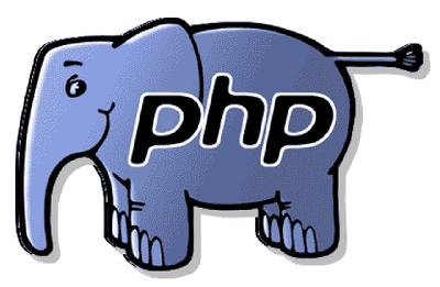 Review your PHP code