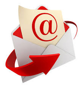 Setup your Email Campaigns or Autoresponders