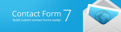 Setup Contact  Form 7 on your Wordpress Website