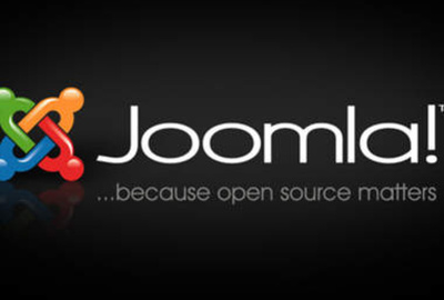 Fix your wordpress or joomla website issue