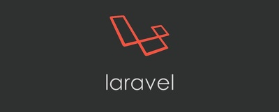 Create a single resource API using laravel framework (PHP)