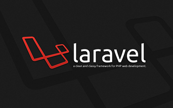 Work on your Laravel/PHP OOP website