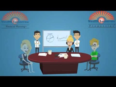 Make 1minute (180 words) explainer video for your business, website or app
