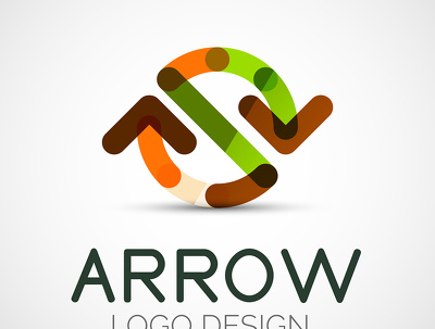 Design a unique creative logo with unlimited revisions