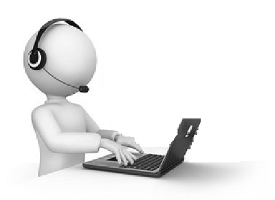 Transcribe English audio file