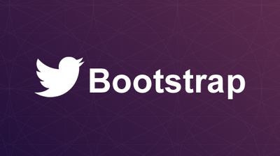 Convert your PSD/PNG/JPG to Responsive HTML or Wordpress Bootstrap 3