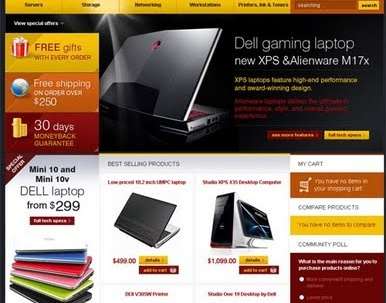 Design and create a fully responsive Magento ecommerce website + free 1 month SEO