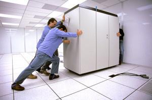 Setup Windows And Linux Server