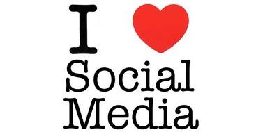Offer you a social media workshop