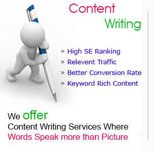 Write a brilliant 500-words SEO-friendly Lifestyle blog