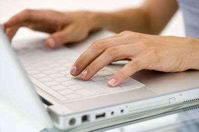 Improve SEO of wordpress webpages