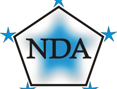 Draft NDA (non disclosure agreement) for your business