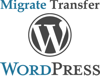 Move your Wordpress site to a new host or domain name