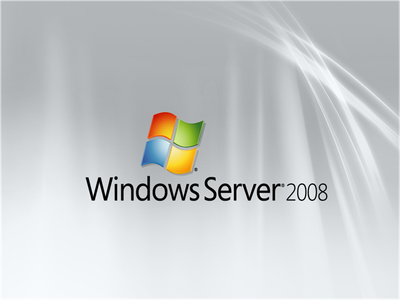 Fix any 2 windows web server issue