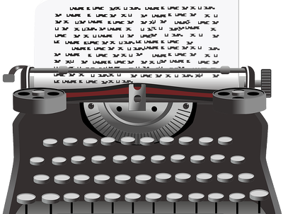 write a Unique 500 word SEO  article for your website or blog