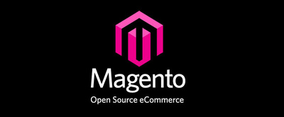 Customize your magento template/theme