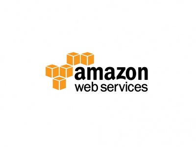 Create an EC2  LAMP instance on Amazon (AWS)