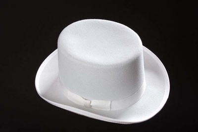 Perform SEO white hat link building as per google quality guideliness