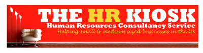 Give advice on any HR staffing, freelance or employment law issue your business has