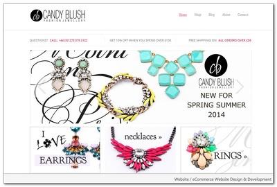 Create a gorgeous eCommerce Fashion Website using Magento