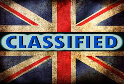 Post your business in 10 UK classified Ads site