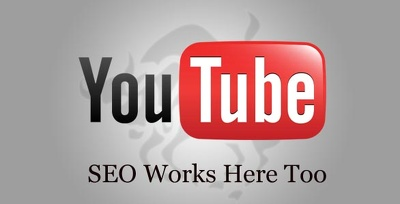 Rank your youtube video on page one of search results in youtube and google videos