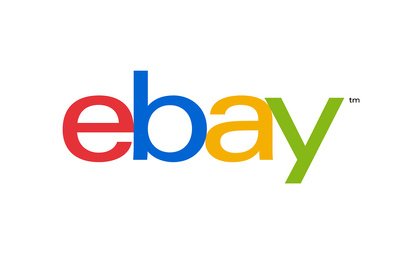 Write 10 profitable titles for your eBay listings