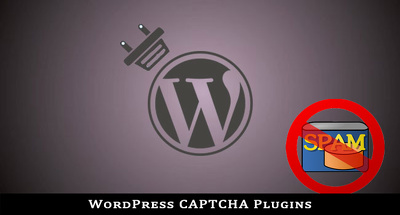 Add Captcha into your WordPress Log-in