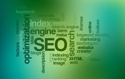seo analysis your site and produce detail SEO audit report to rank NO1 in Google
