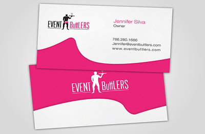 Design stunning business card with provide PSD layers file