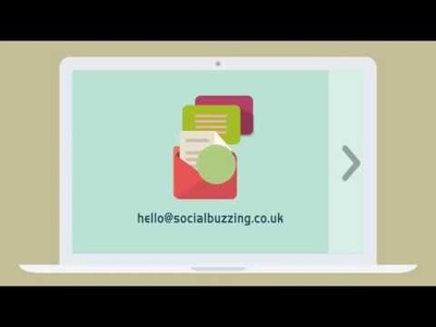 Create THE BEST fun animated explainer video to use on your website or social media