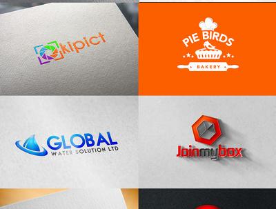 Design Branding Identity