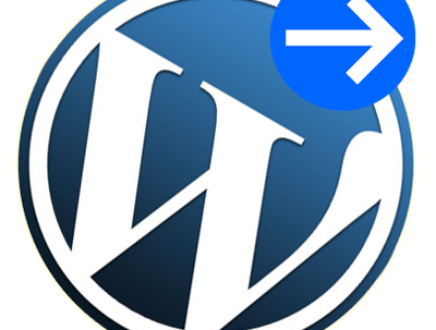 Migrate your Wordpress Site from one server/host to another